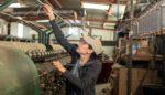 Building a New Textile Economy
