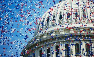 midterm-elections-democrat-primary.jpg