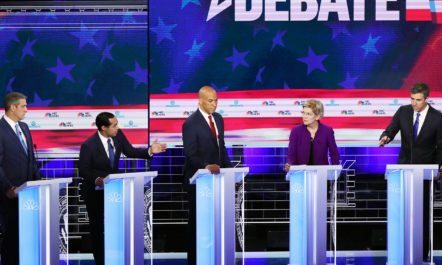 winters-democratic-debate.jpg