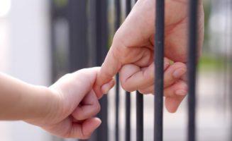 Oregon Prisons.jpg