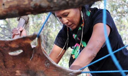 dene-nahjo-indigenous-ways-resistance.jpg