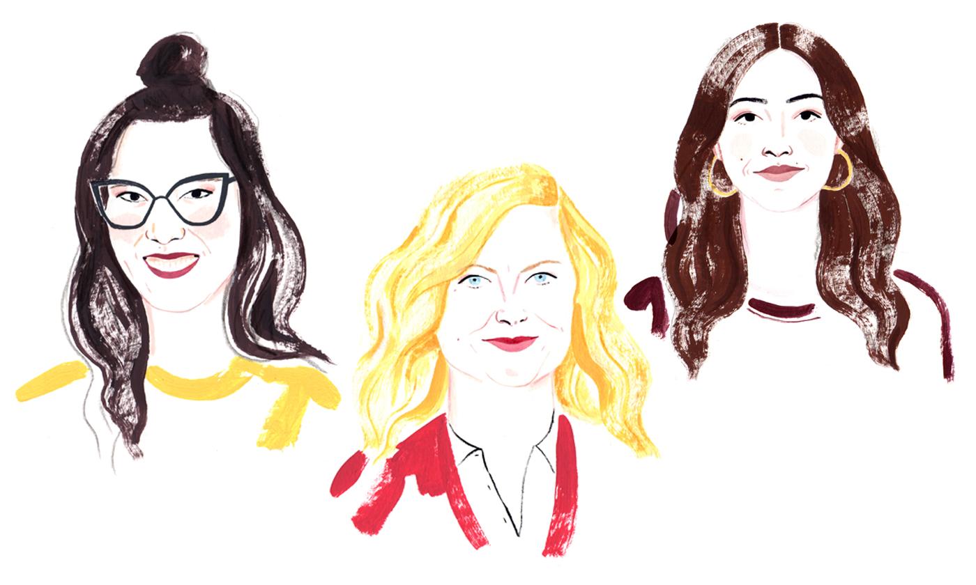 women-in-comedy-netflix.jpg