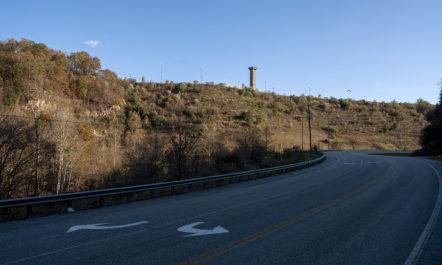 1.Martin-County-guard-tower.jpg
