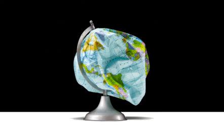 deflated-globe-green-new-deal.jpg