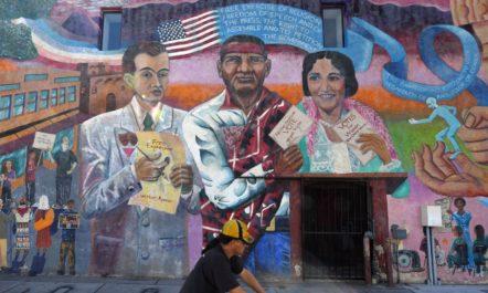 native-mural.jpg