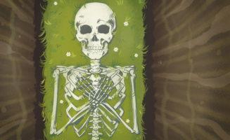 Jennifer_Luxton_Illustration_green_burial_death_dying.jpg
