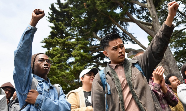 Ethnic Studies Courses Break Down Barriers and Benefit Everyone—So Why the Resistance?