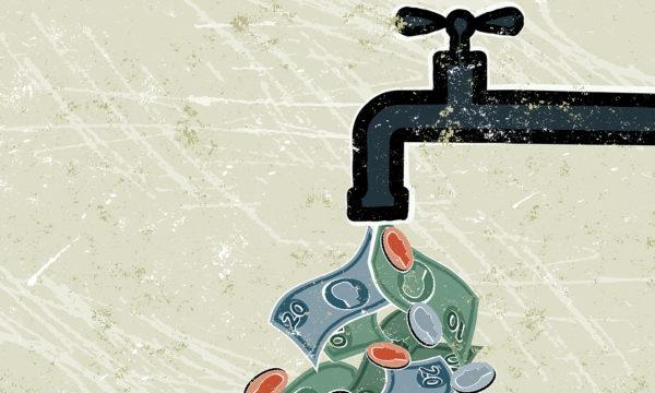 moneyfaucet.jpg