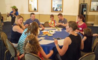 1. family-dinner-project-blue-star-families.jpg