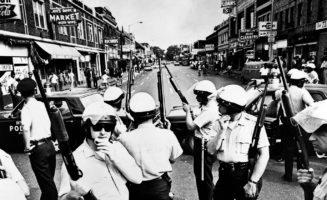 1.armed-police-detroit-rebellion.jpg