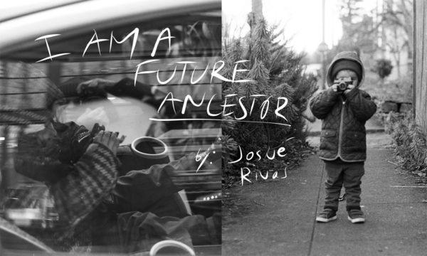 future-ancestor.jpeg