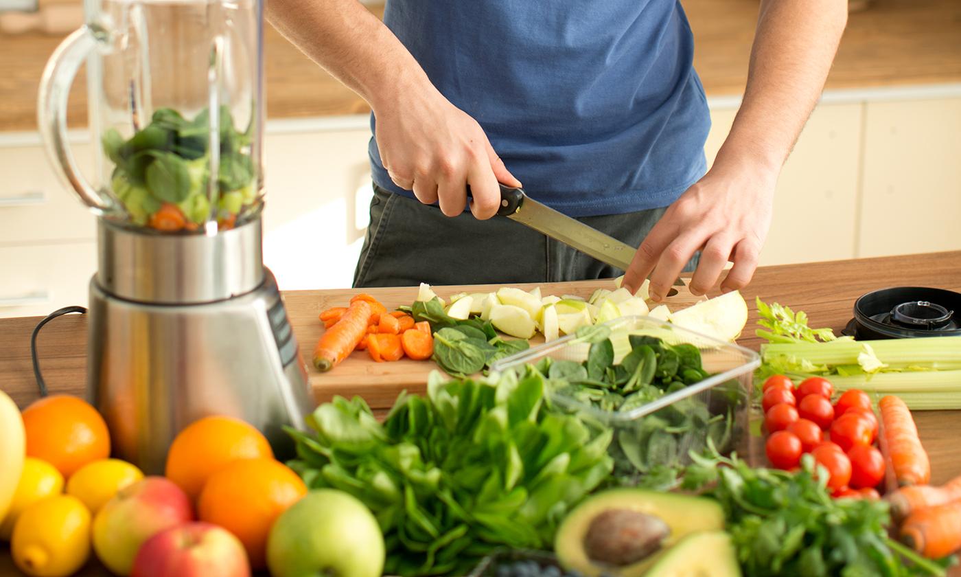 foodcure_primary.jpg