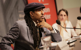 Mustafa-Ali-Former-EPA-Advisor-Environmental-Justice.jpg