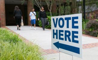 vote-voter-suppression.jpg