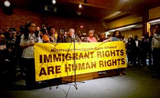 mississippi-raids-immigration-rights.jpg