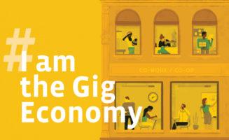 I am the gig economy.jpg