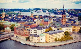 Sweden_650_2.jpg