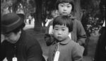 Japanese American Internment.jpg