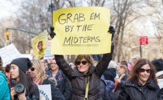 midterm-vote.jpg
