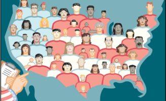 US Census Primary.jpg