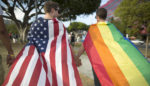 What the Gun Control Movement Can Learn From Marriage Equality