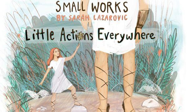lazarovic_smallworks_primary.jpg