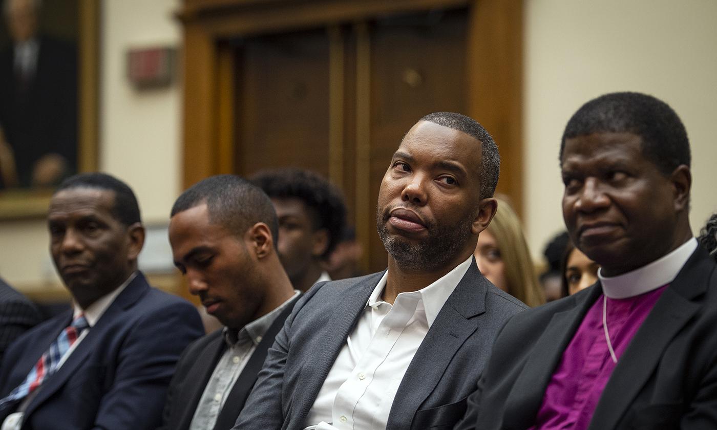 1.Reparations-Hearing-Ta-Nehisi-Coates.jpg