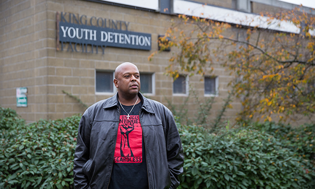 Can Cities End the School-to-Prison Pipeline? Relentless Organizers Are Tallying Wins